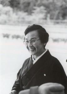 Urakami_Hiroko_Hanshi