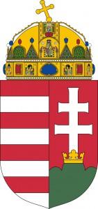 Ungarn2