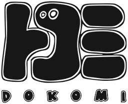 Dokomi