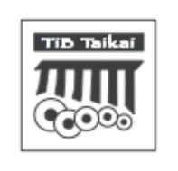 TiB-Taikai