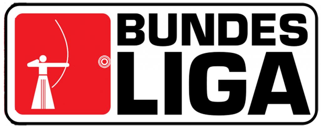 Kyudo Bundesliga Logo